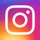 湯沢ニューオータニ 公式Instagram